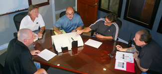 contract_manufacturing
